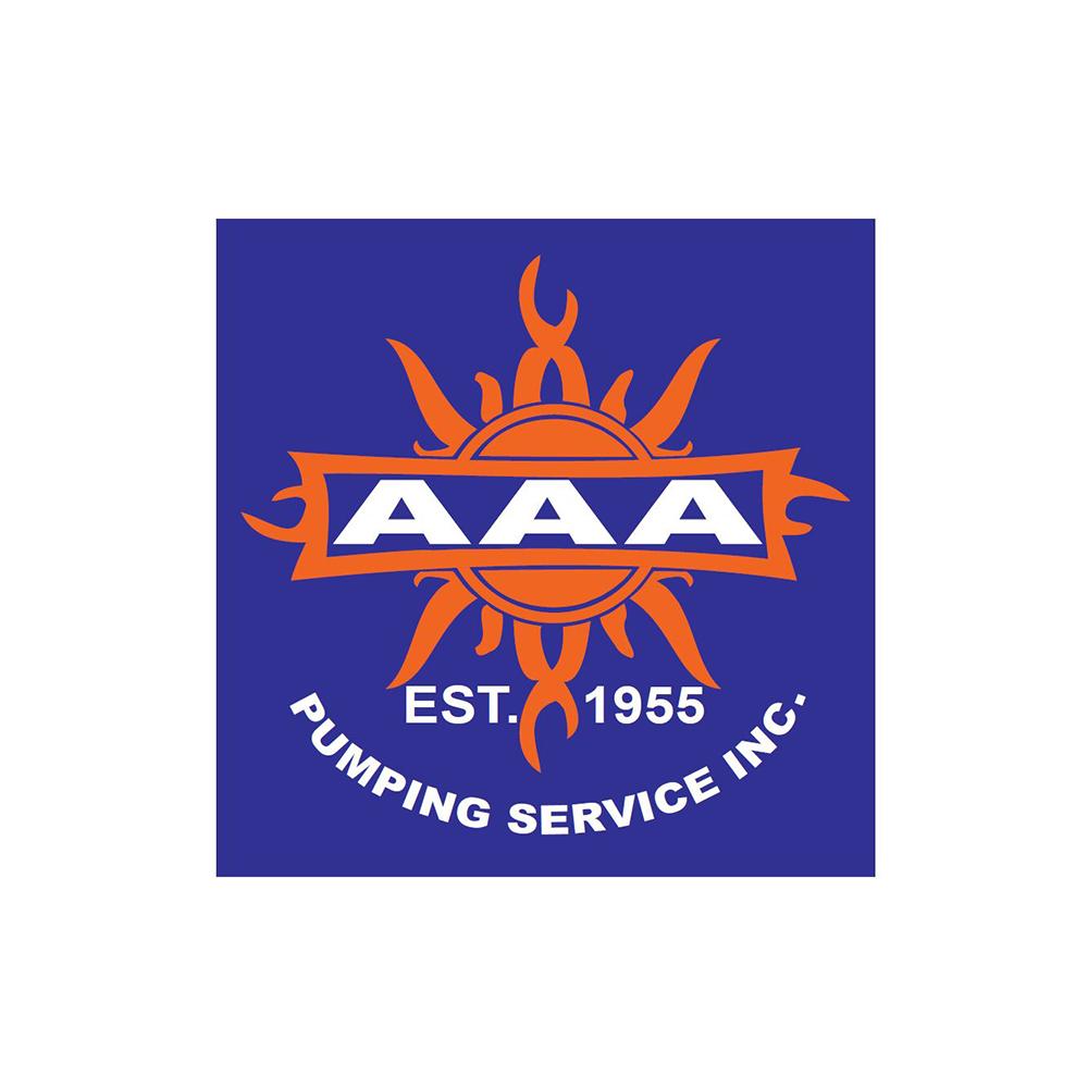 AAA Pumping