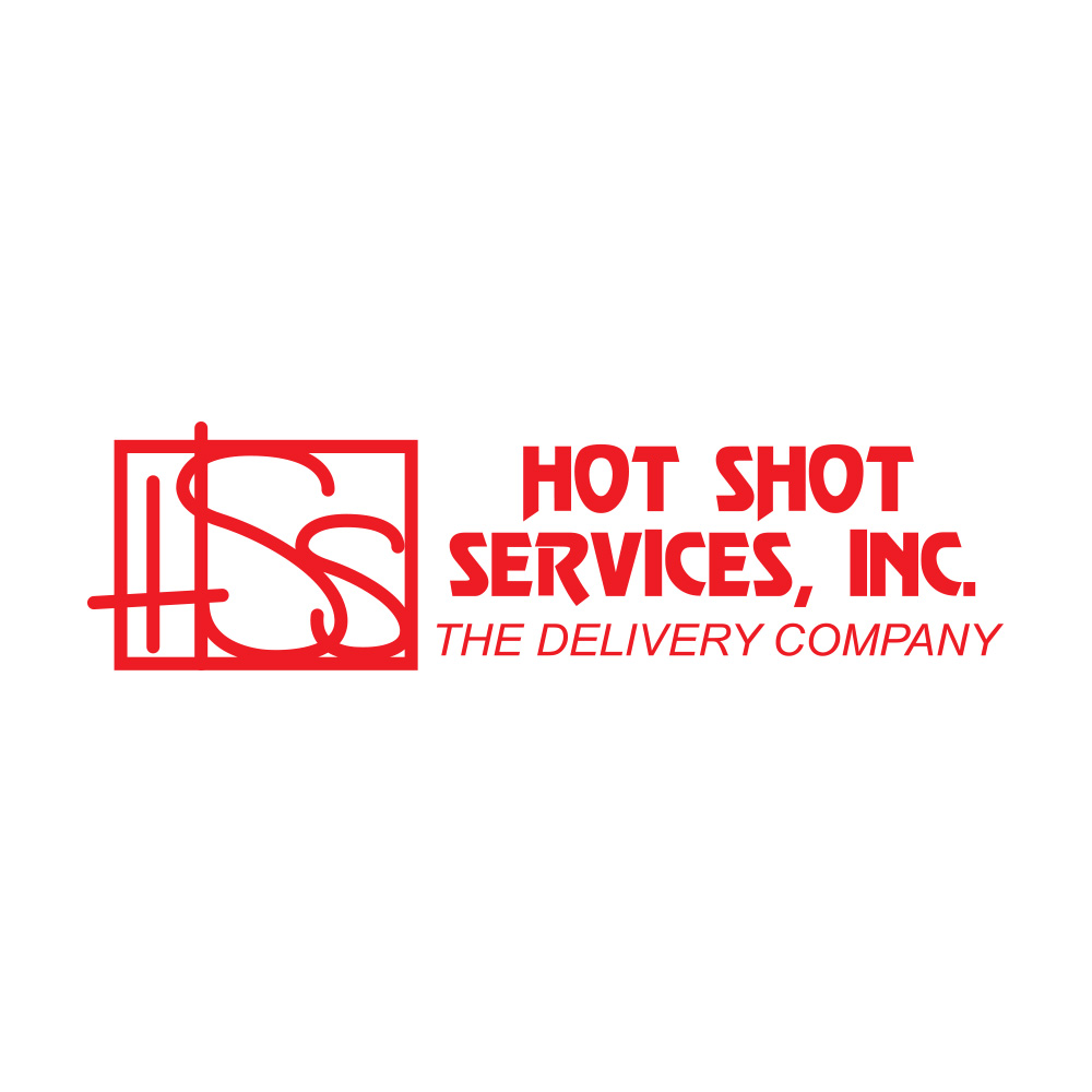 Hot Shot Services, Inc.