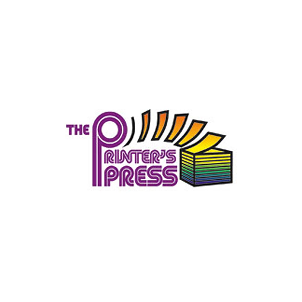 The Printer's Press