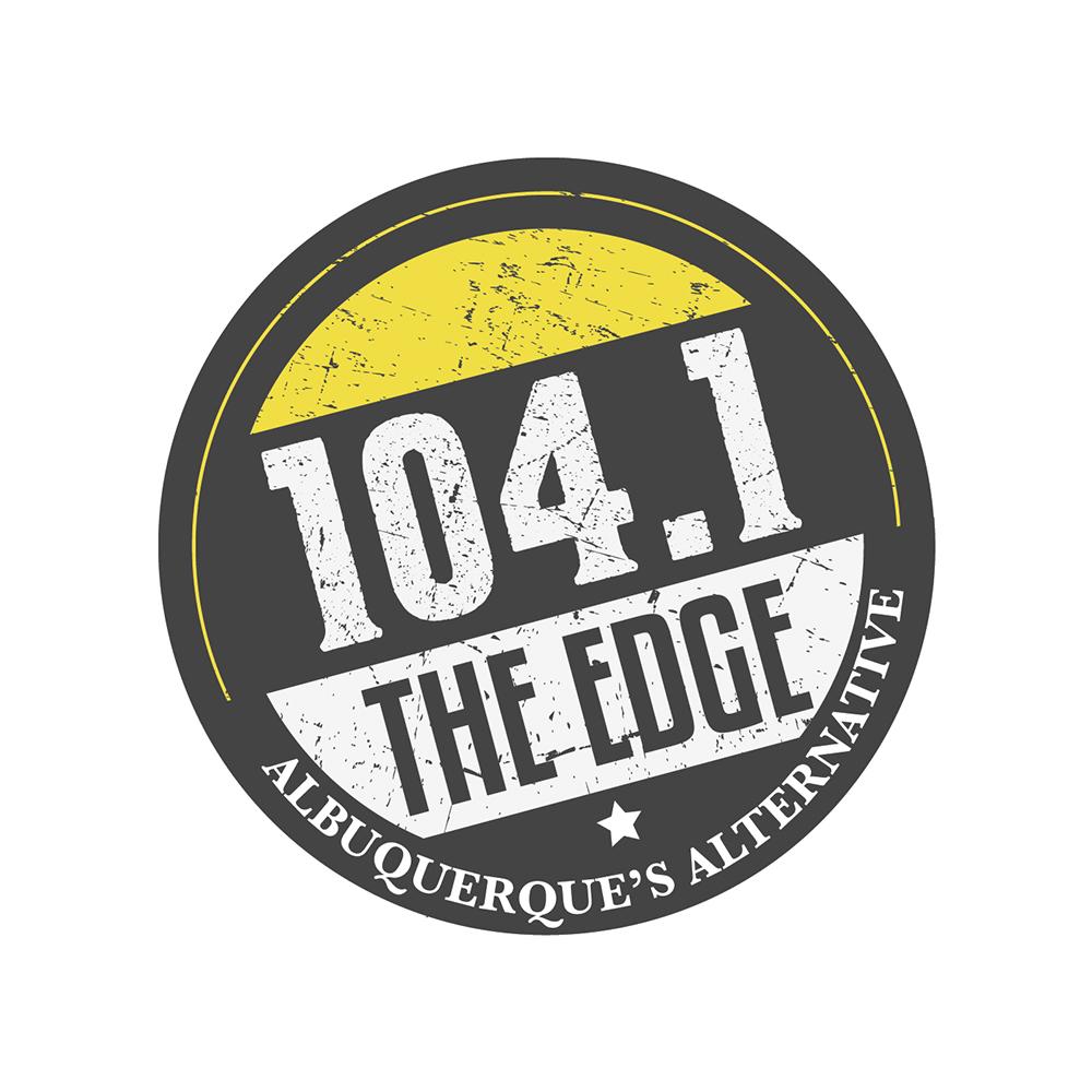 104.1 The Edge