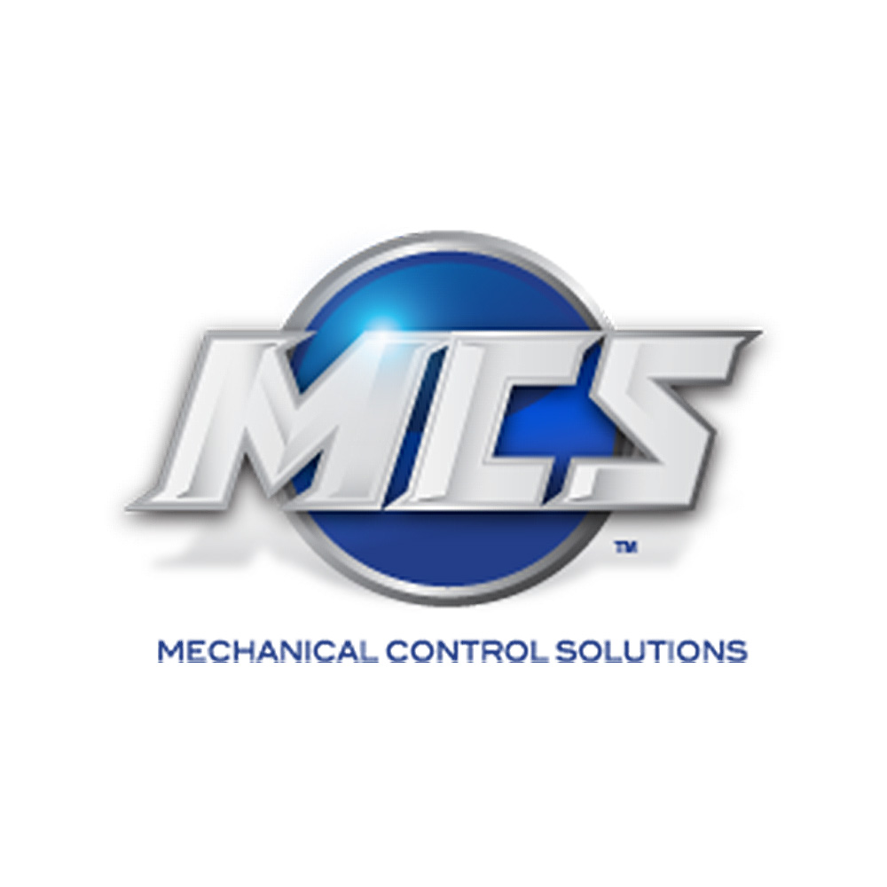 Mechanical Control Solutions