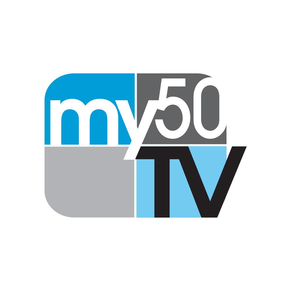 My50 TV