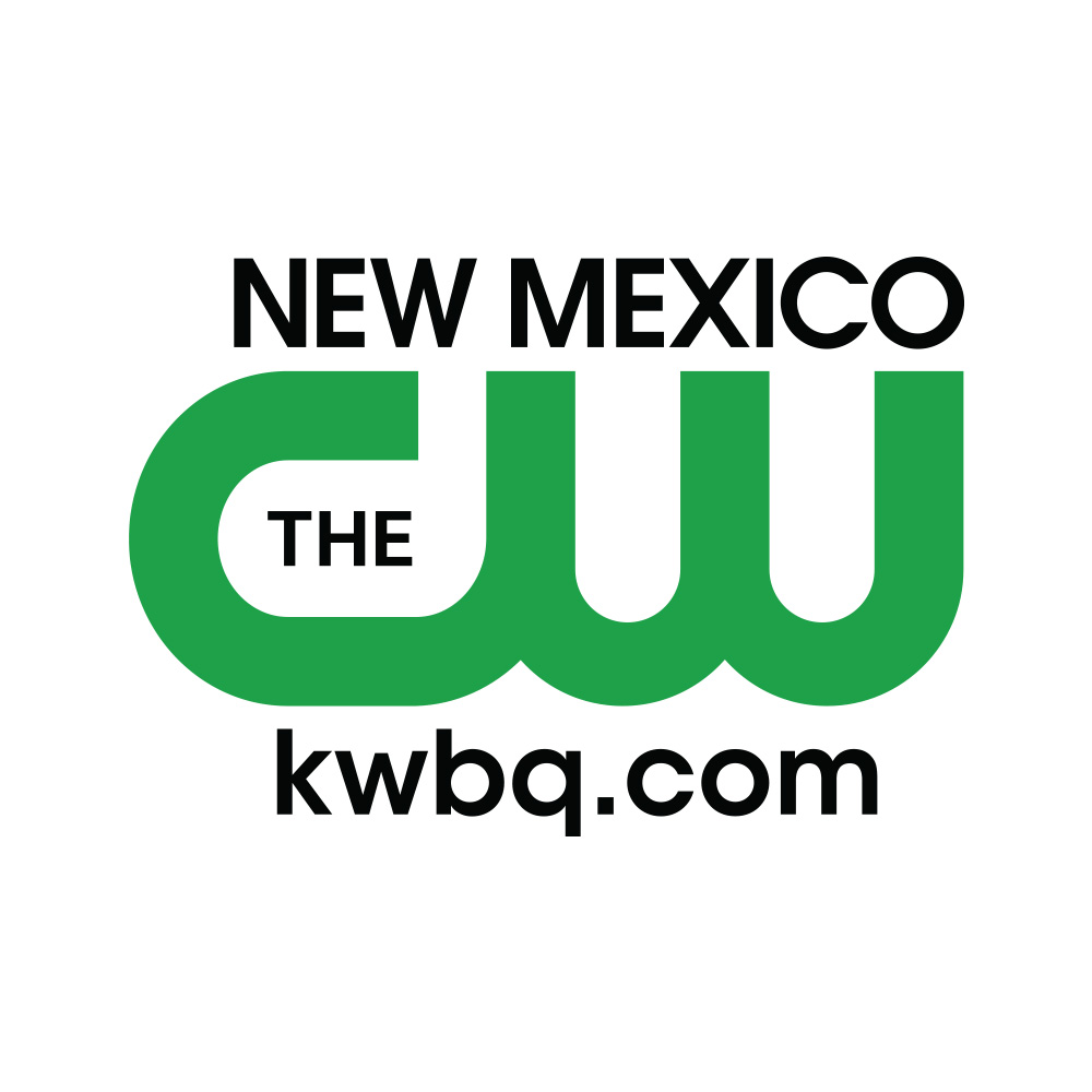 The New Mexico CW