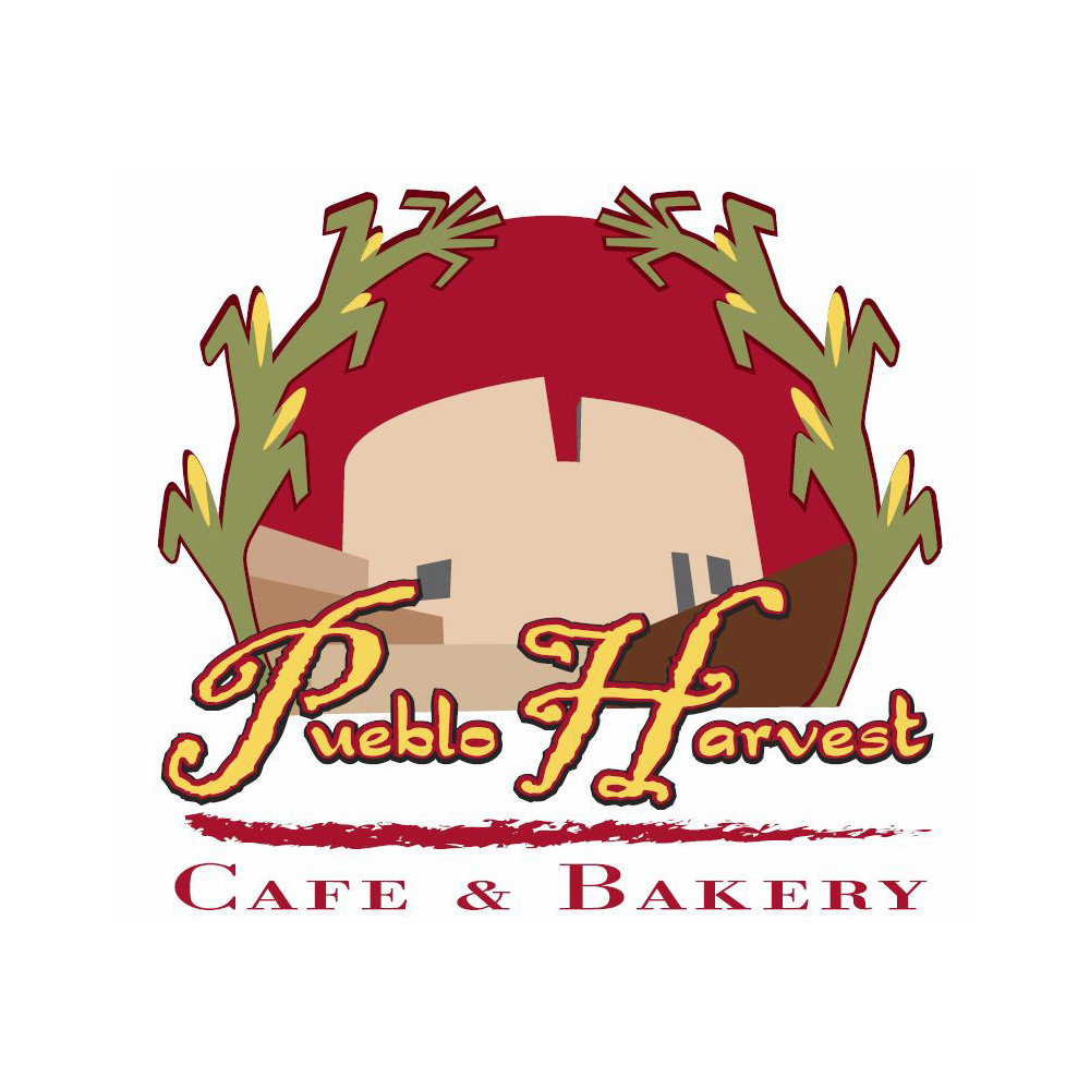 Pueblo Harvest Cafe & Bakery