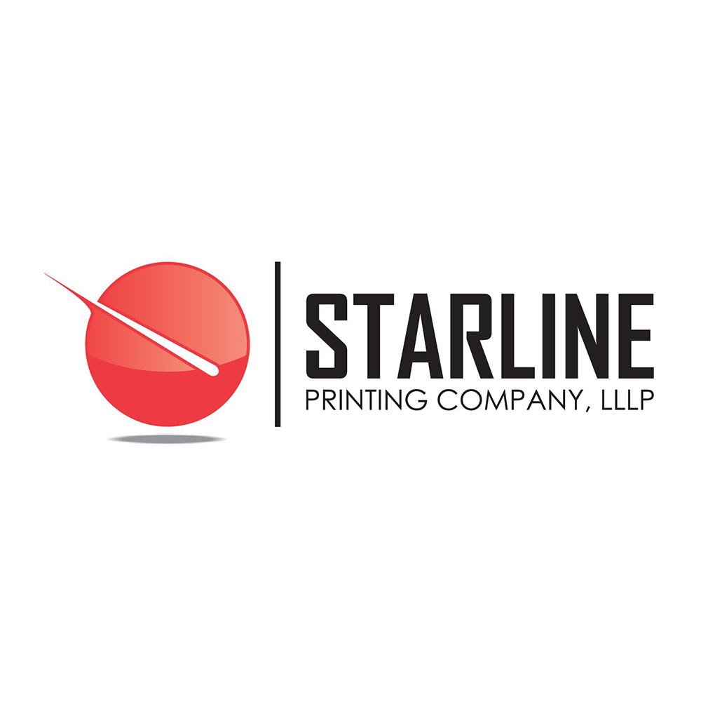Starline Printing Company, LLLP