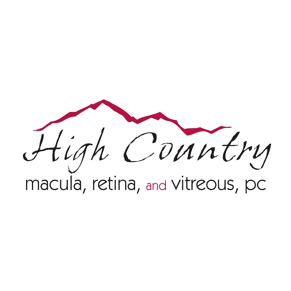 High Country Macula, Retina, and Vitreous, PC