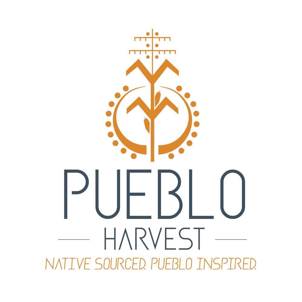 Pueblo Harvest