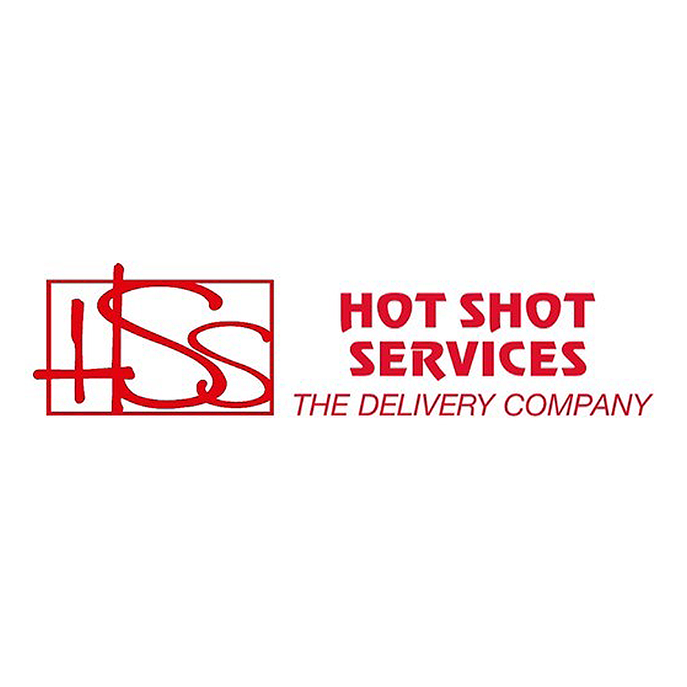 Hot Shots Services